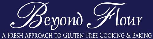 Beyond Flour